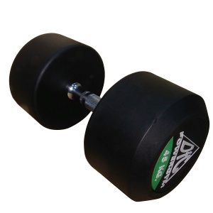 Гантель DFC PowerGym DB002-45