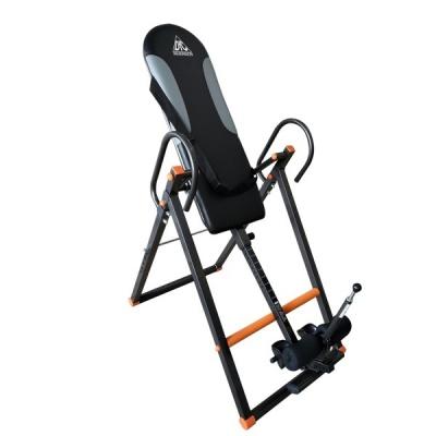 ⭐ Инверсионный стол для позвоночника DFC IT002 ⭐