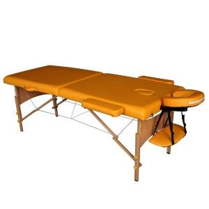 Массажный стол dfc nirvana relax ts20111 отзывы
