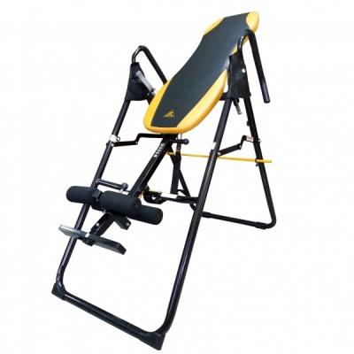 ⭐ Инверсионный стол для спины DFC SJ6100 ⭐
